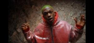 Video: Kida Kudz Ft. Teni – Money